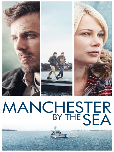 manchester by the sea 01